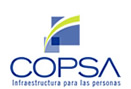 links-copsa