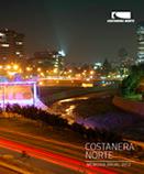 intermedio_2013