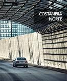 Autopistas Grupo Costanera Para Memorias Kaleida Costanera Norte