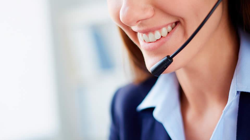 Nuevos horarios atención de Atención Comercial vía Call Center